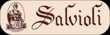 Pasticceria Salvioli – A Cascina la Pasticceria dove puoi organizzare anche la tua  Festa